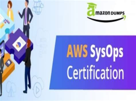 AWS-SysOps Reliable Test Dumps