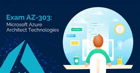 AZ-303 Test Passing Score