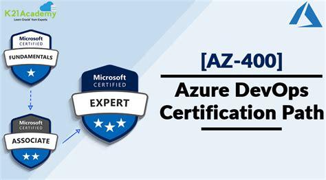 AZ-400 Reliable Exam Questions