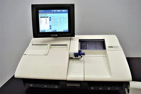 Abl800 Flex Manual