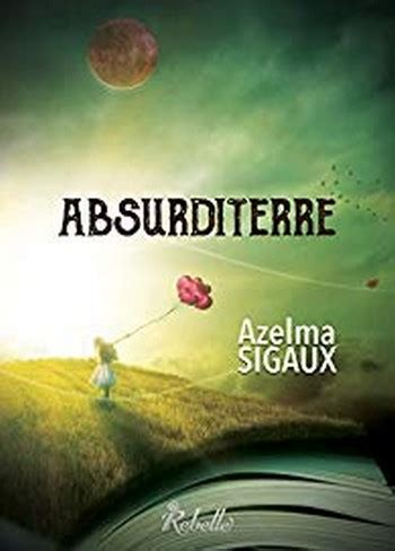 Absurditerre (2018)