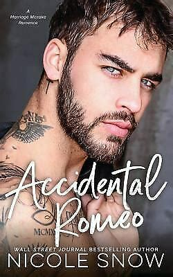 Accidentally Royal: An Accidental Marriage Romance