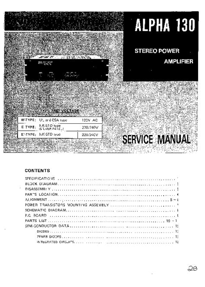 Acer Aspire 5538 Jm51 Pu Repair Manual Improved