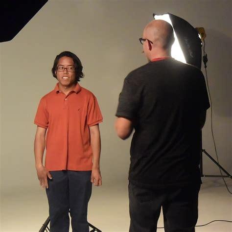 Actor martinez (2016) online