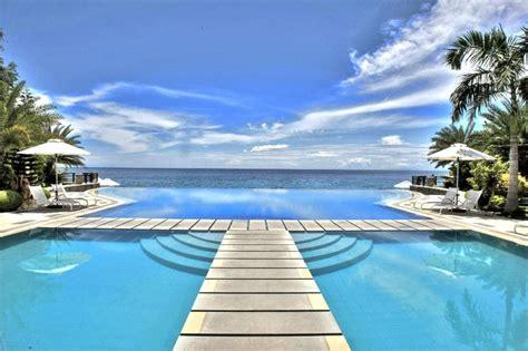 Book Now 2019 Eve [UP TO 80% OFF] Acuatico Beach Resort Hotel