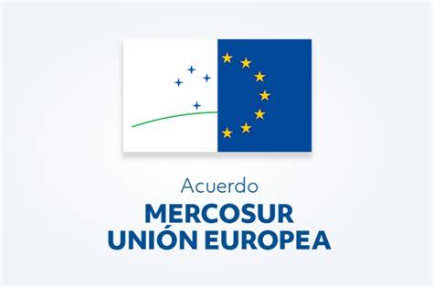 Acuerdo Mercosur Union Europea 9789509385481