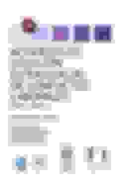 Acuerdos De Solucion Extrajudicial De Conflictos Laborales Teoria Y Practica Abogacia Practica