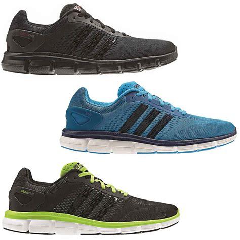 Adidas Climacool Ride C 6