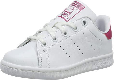 Adidas Stan Smith C 33