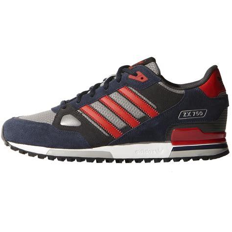 Adidas Zx Schuhe C 44