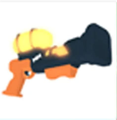 Adopt Me Candy Cannon : The Only Guide You Need