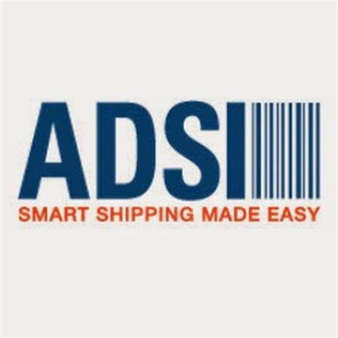 Advanced Distribution Solutions Inc