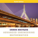 Advanced Engineering Mathematics 3rd Edition Solution Manual