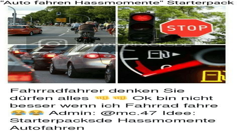 Advanced-Administrator PDF Testsoftware