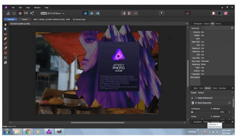 Affinity Photo Free Download Full Version