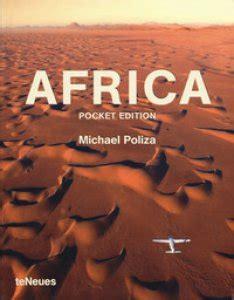 Africa. Ediz. illustrata