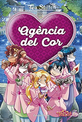 Agencia Del Cor Catalan Edition