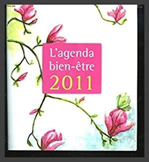 Agenda Bien Etre 2011