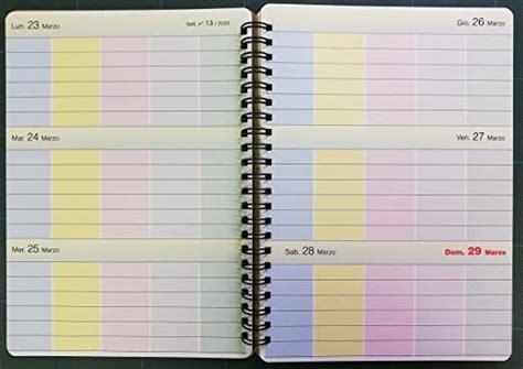 Agenda Para Mamas 2018 2019 Family Planner A5 15x21cm Espanol