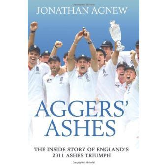 Aggers Ashes
