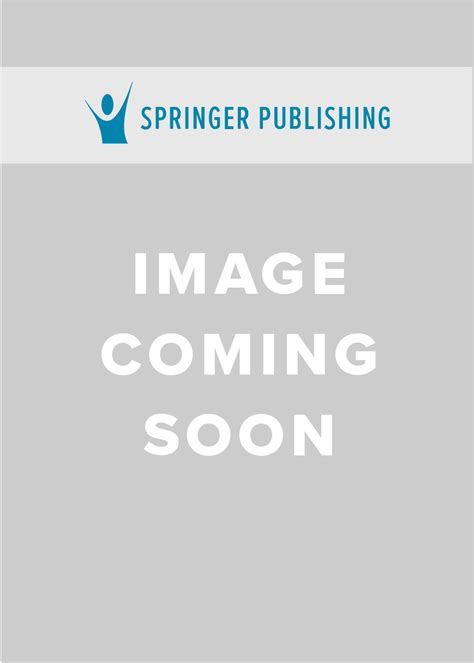 Aging Society And The Life Course Fifth Edition Revised