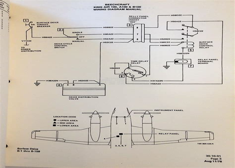 Aircraft Wiring Diagram Manual Torrent