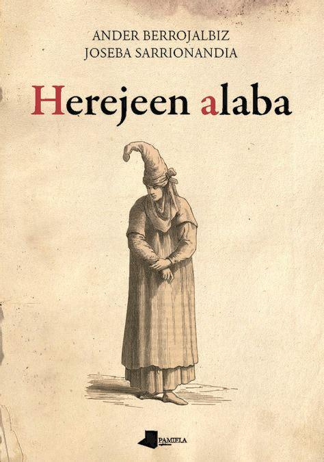 Alaba Literatura