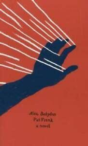 Alas Babylon Harper Perennial Olive Edition English Edition