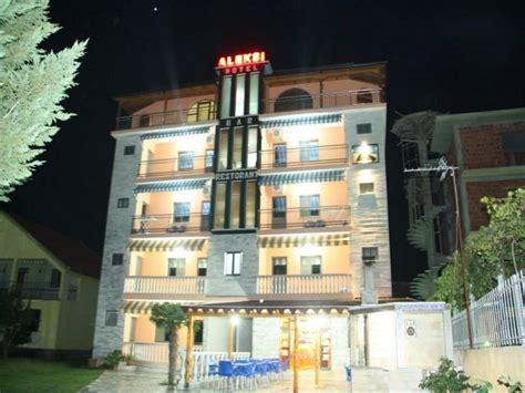 New Years Promo [UP TO 70% OFF] Aleks Hotel Albania | Hotel Near Me