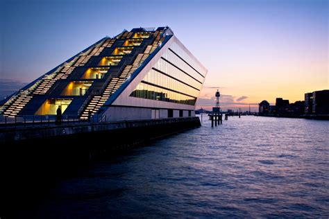 New Years Promo [UP TO 70% OFF] Alfa Hotel Berlin Germany