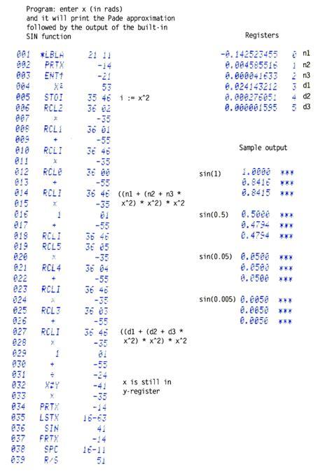 Algebra Making Practice Fun Answer Key