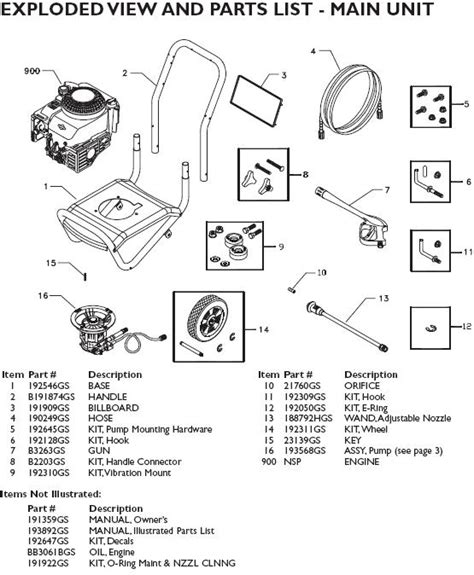 Allis Chalmers Fiat 12g 12 G Crawler Loader Parts Manual Now Exploded View Of Every P