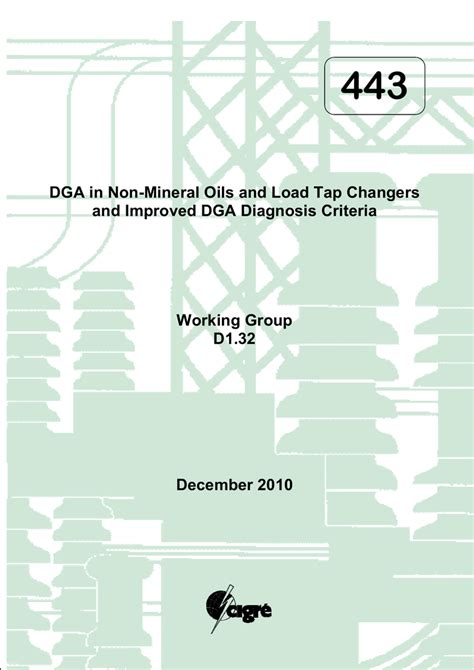 Allison 250 B17 Turbine Service Manual