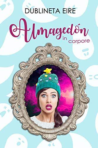 Almagedon In Corpore