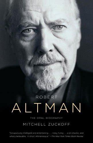 Altman On Altman English Edition