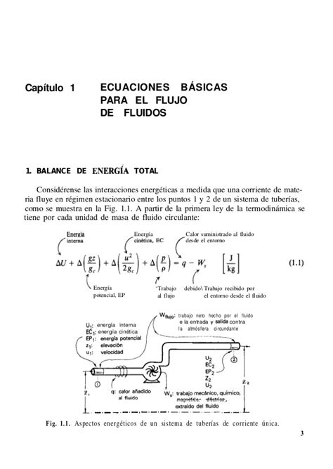 Ama Manual Of Style Torrent