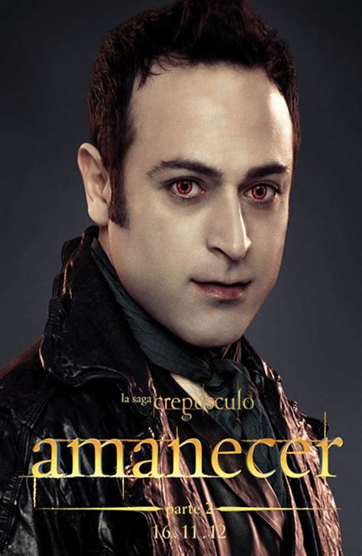 Amanecer Saga Crepusculo 4 Best Seller