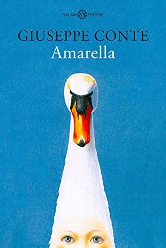 Amarella La Vera Storia Della Bambina Cigno