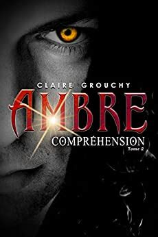 Ambre Tome 2 Comprehension