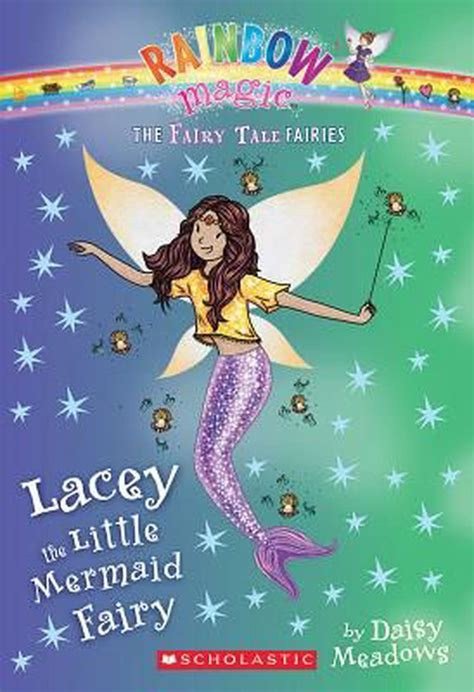 Ami And The Fairies Fairy Princesses From The World Book 1 English Edition