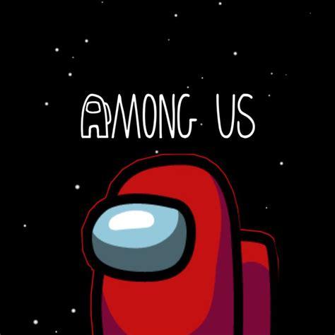 Among Us App