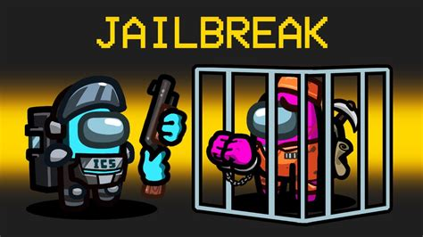 The Ultimate Guide To Among Us Hack Jailbreak