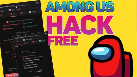 The Ultimate Guide To Among Us Mod Cheat Always Impostor Apk