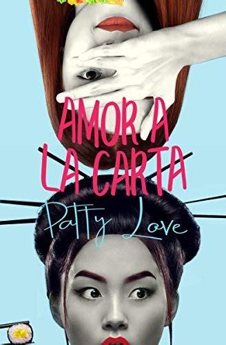 Amor A La Carta Serie Chicas Deli