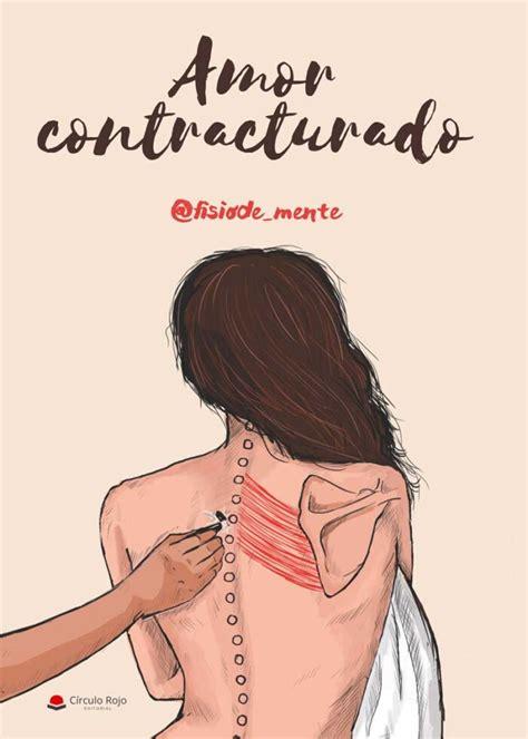 Amor Contracturado