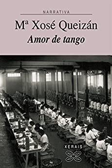 Amor No Cadro Galician Edition