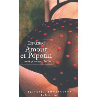 Amour Et Popotin