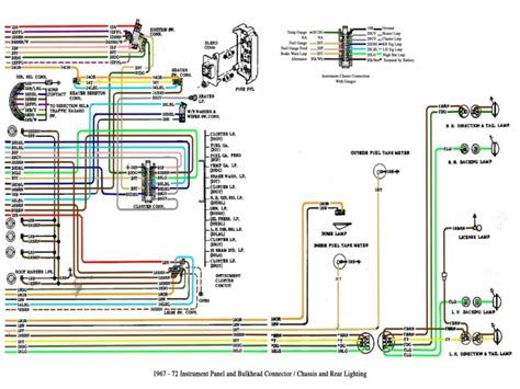 Amplifier Wiring Diagram For 2006 Chevy Suburban