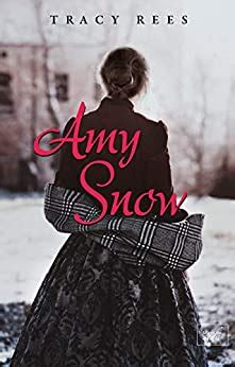 Amy Snow Edicion En Espanol