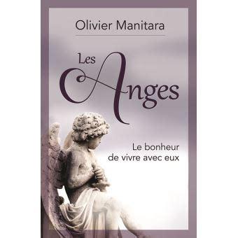 Anges Les Le Bonheur De Vivre Avec Eux